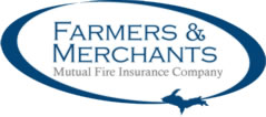 Farmers & Merchants Mutual Fire Insurance Co.