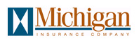 Michigan Insurance Company