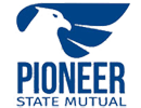 Pioneer State Mutual Insurance Co.